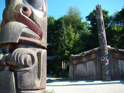 2008-July MOA Longhouse 1
