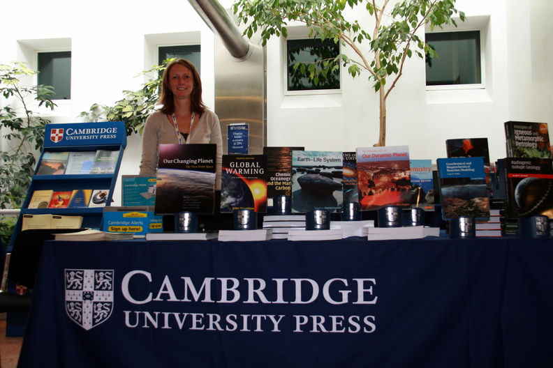 302_Cambridge_University_Press.JPG