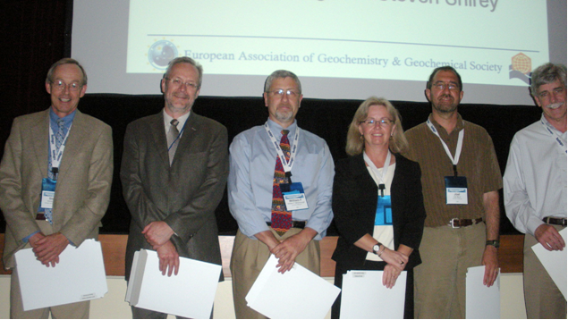 Geochemical_Fellows_2010.png